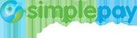 OTP SimplePlay logo